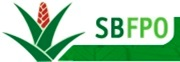 SBFPO